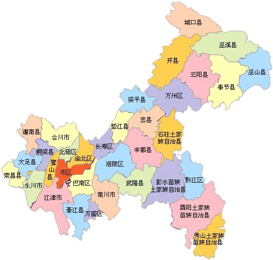 秦皇岛抚宁程各庄地图